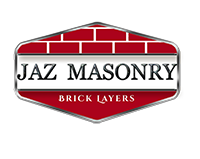 Jaz Masonry Inc Logo